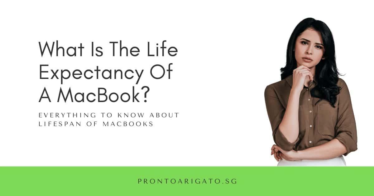 macbook warranty