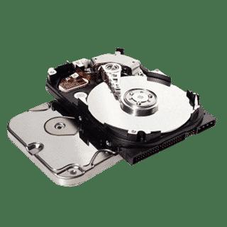 data recovery repair