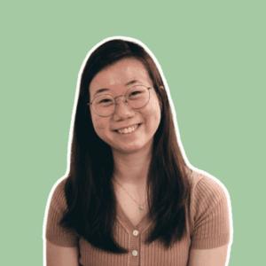 Cherie Koh