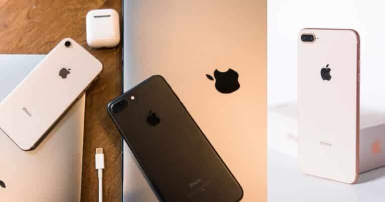 where iphone backup
