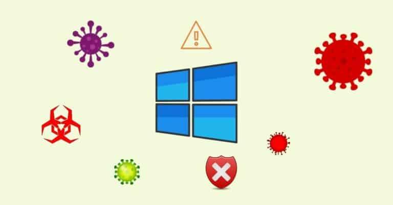 antivirus best