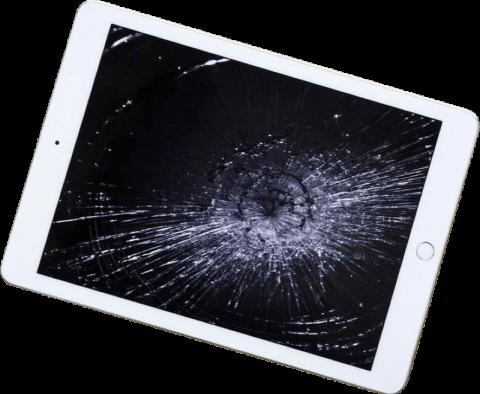 broken-screen-ipad