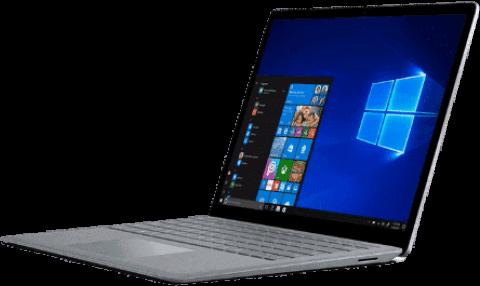 header-Laptop-Repair.png
